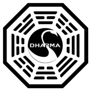 Dharma, What is Dharma, Facts, Meaning and History