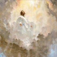 images-of-god (7)