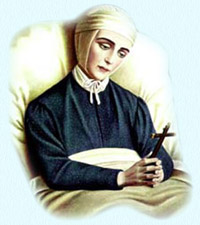 Anne Catherine Emmerich Visions, Biography, Prophecies Revelations