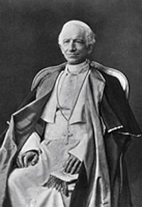 Pope Leo XIII Biography, Vision, Rerum Novarum Summary Encyclicals
