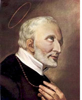 St Alphonsus Liguori Biography. Saint Alphonsus Church quotes
