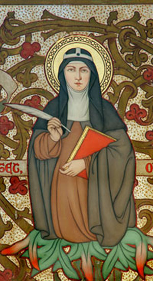 St. Bridget Sweden, Additional Revelations