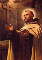 St John of the Cross Biography, Quotes, Church Poetry Poems Prayer