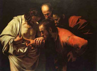 St Thomas the Apostle Church Biography. Saint Thomas, Patron St