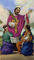 St Valentine History, Saint Valentines Day Prayer Who is Pictures