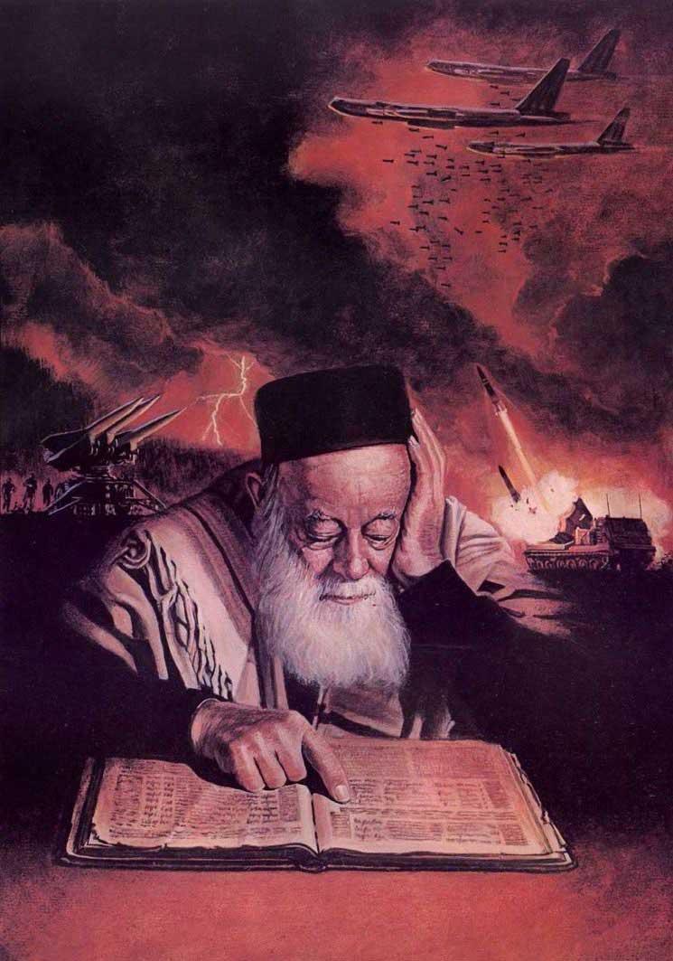 Nostradamus Predictions, Prophecies of Nostradamus, Biography